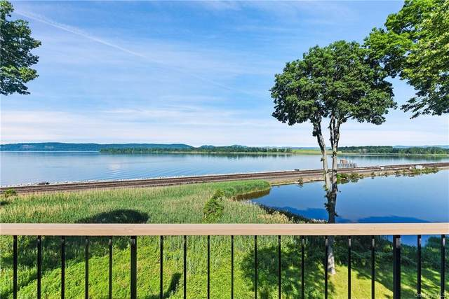 1510 Eagle Bay Drive, Ossining, NY 10562 (MLS #H6123850) :: Mark Seiden Real Estate Team