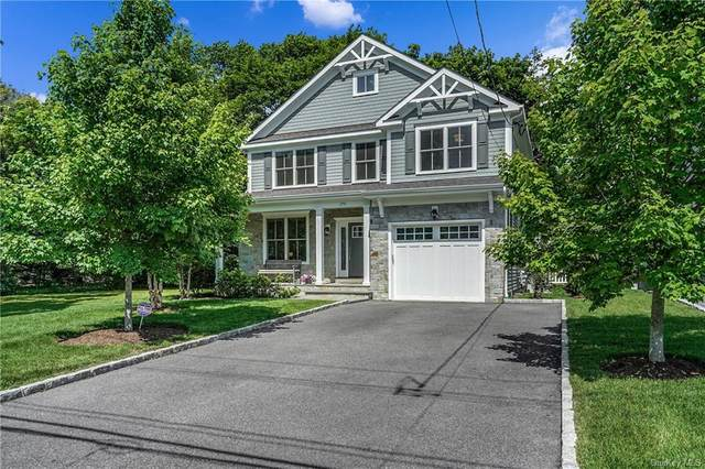 179 Beech Street, Eastchester, NY 10709 (MLS #H6123861) :: RE/MAX RoNIN