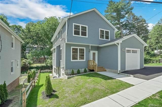 103 Brook Street, Croton-On-Hudson, NY 10520 (MLS #H6123876) :: Mark Seiden Real Estate Team