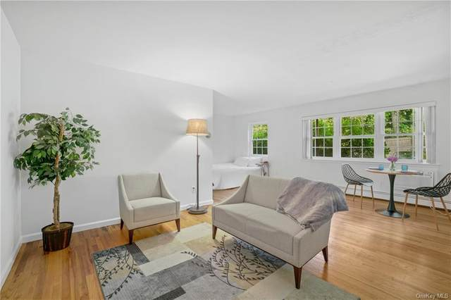 105 Nottingham Road A, Bedford Hills, NY 10507 (MLS #H6123897) :: Mark Boyland Real Estate Team
