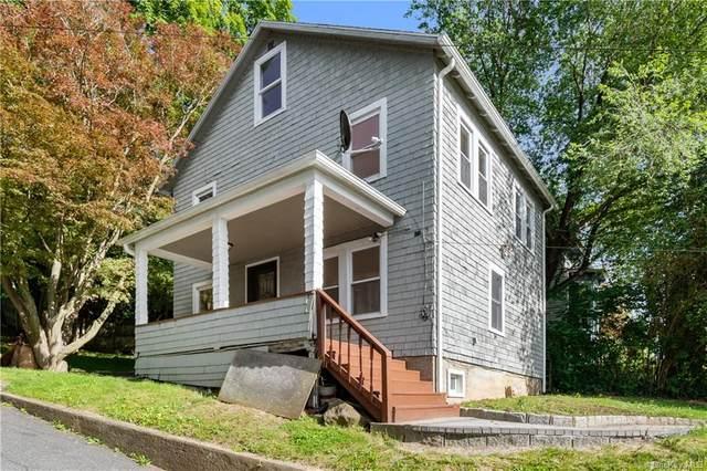 58 Linden Avenue, Ossining, NY 10562 (MLS #H6123918) :: Mark Seiden Real Estate Team