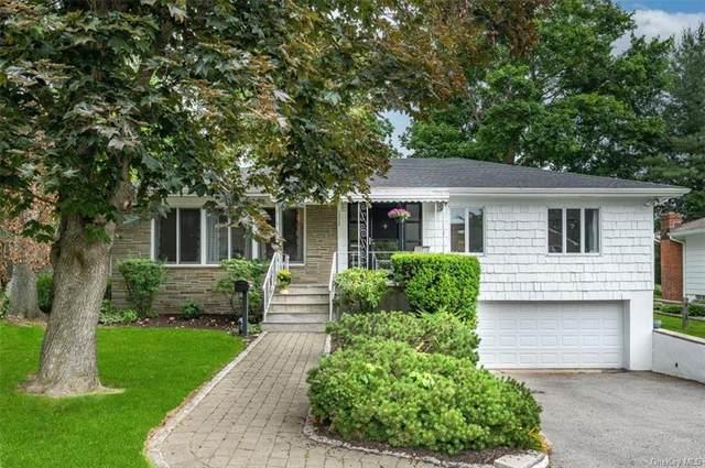 1312 Birch Hill Lane, Mamaroneck, NY 10543 (MLS #H6123927) :: Carollo Real Estate
