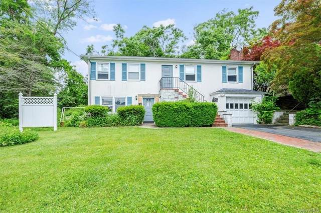 55 Meadow Lane, Pleasantville, NY 10570 (MLS #H6123942) :: Mark Seiden Real Estate Team