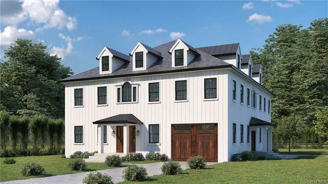 65 Paulding Lane, Crompond, NY 10517 (MLS #H6123944) :: Nicole Burke, MBA   Charles Rutenberg Realty