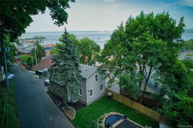 18 Kinney Street, Piermont, NY 10968 (MLS #H6124012) :: Howard Hanna Rand Realty
