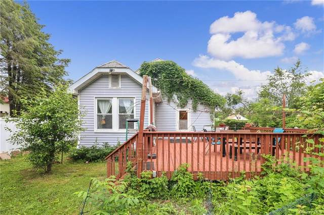 3 Armonk Road, Carmel, NY 10512 (MLS #H6124048) :: RE/MAX RoNIN