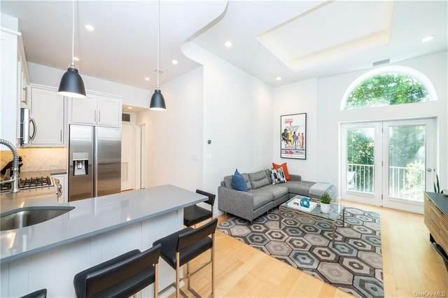 1250 North Avenue #306, New Rochelle, NY 10804 (MLS #H6124057) :: Cronin & Company Real Estate