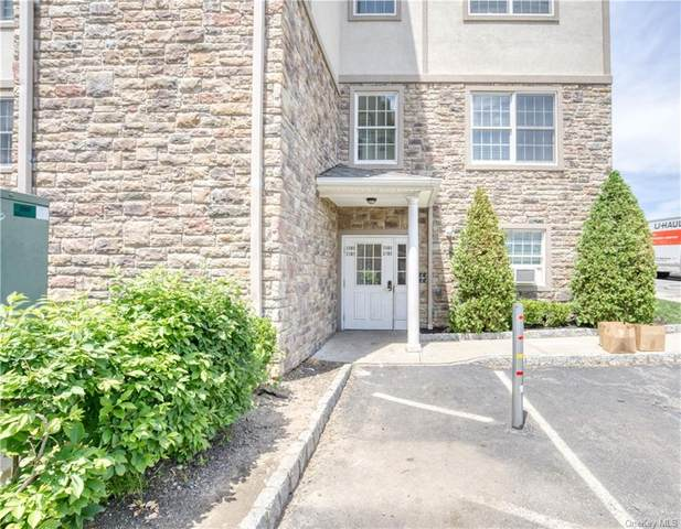 3301 Parkview Drive, Spring Valley, NY 10977 (MLS #H6124069) :: Laurie Savino Realtor