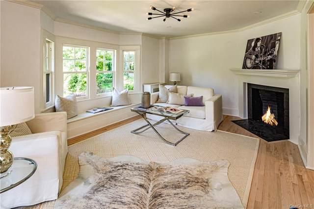 120 Midland Avenue, Bronxville, NY 10708 (MLS #H6124089) :: Carollo Real Estate