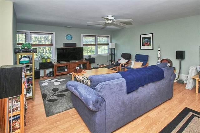 40 Homestead Village Drive, Warwick, NY 10990 (MLS #H6124241) :: Carollo Real Estate