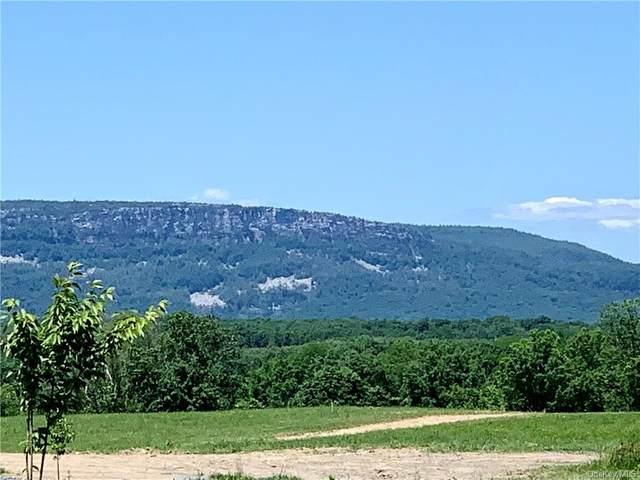 133 Mulford Drive, Wallkill, NY 12589 (MLS #H6124244) :: Carollo Real Estate