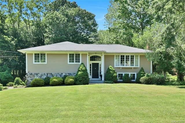 67 Eastview Drive, Valhalla, NY 10595 (MLS #H6124267) :: Carollo Real Estate