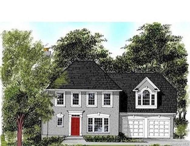 11 Pennock Road, Poughkeepsie, NY 12603 (MLS #H6124311) :: Barbara Carter Team
