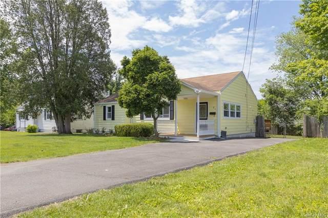 21 Stanley Road, Garnerville, NY 10923 (MLS #H6124456) :: Carollo Real Estate
