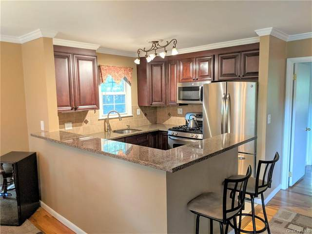 7 Dove Court N, Croton-On-Hudson, NY 10520 (MLS #H6124501) :: Kendall Group Real Estate | Keller Williams