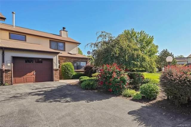 500 Barberry Lane, New Windsor, NY 12553 (MLS #H6124507) :: Kendall Group Real Estate   Keller Williams