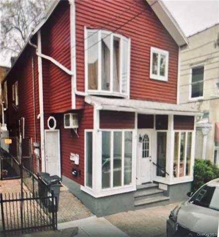78 Burd Street, Nyack, NY 10960 (MLS #H6124526) :: RE/MAX RoNIN