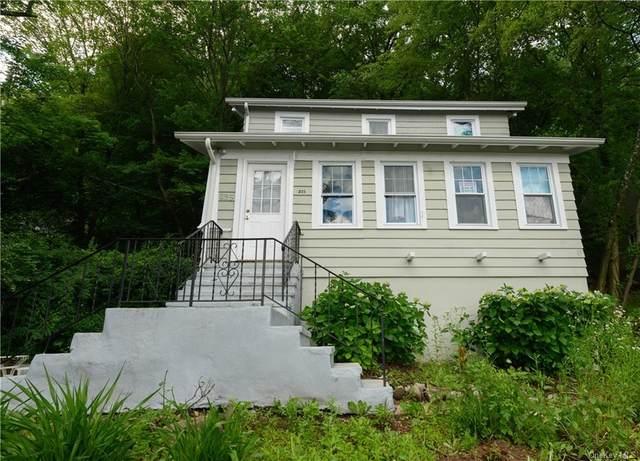 235 Westside Avenue, Haverstraw, NY 10927 (MLS #H6124540) :: Carollo Real Estate