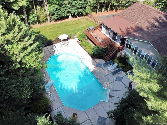 17 Annette Lane, Airmont, NY 10901 (MLS #H6124547) :: RE/MAX RoNIN