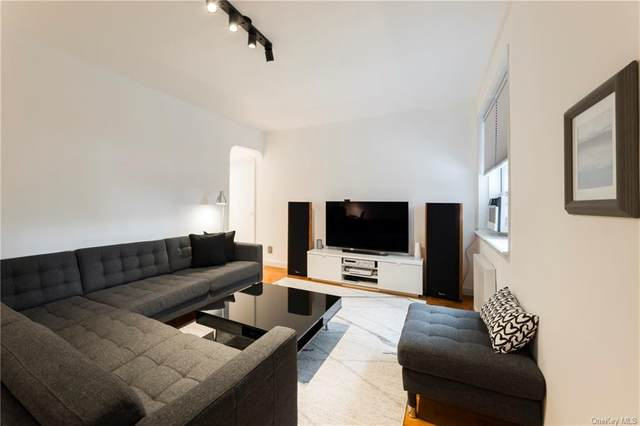 4782 Boston Post Road B2h, Pelham, NY 10803 (MLS #H6124568) :: Carollo Real Estate