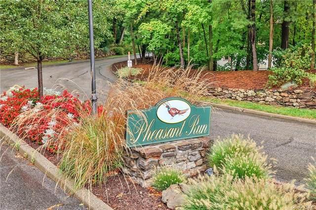 29 Fawn Ridge, Millwood, NY 10546 (MLS #H6124598) :: Carollo Real Estate
