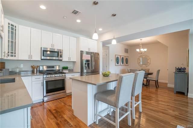 7102 Pankin Drive #7102, Carmel, NY 10512 (MLS #H6124615) :: Carollo Real Estate