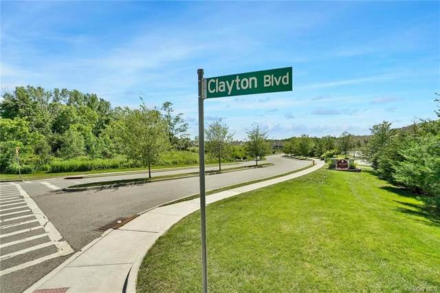 23 Clayton Boulevard, Baldwin Place, NY 10505 (MLS #H6124619) :: McAteer & Will Estates | Keller Williams Real Estate