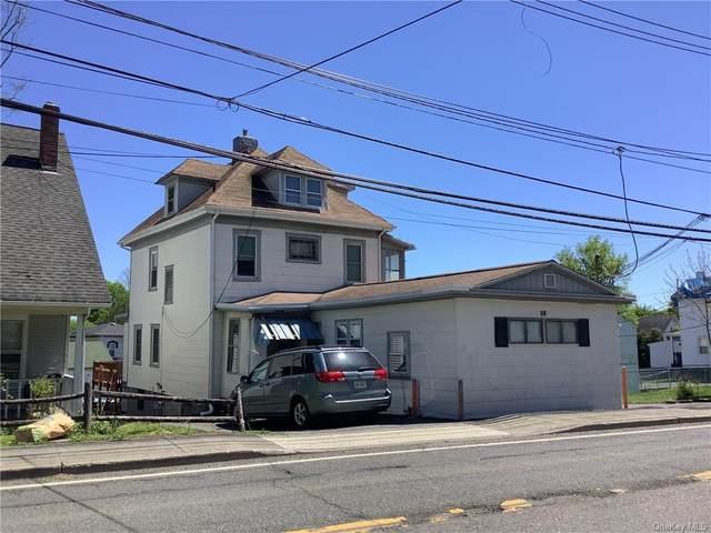 14 N Liberty Drive, Stony Point, NY 10980 (MLS #H6124629) :: Carollo Real Estate