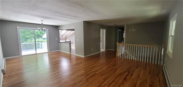 53 Villa Parkway, Highland Falls, NY 10928 (MLS #H6124635) :: Carollo Real Estate