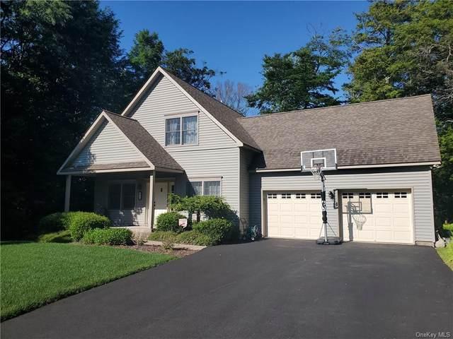 20 Oxford Street, Rock Hill, NY 12775 (MLS #H6124742) :: Carollo Real Estate