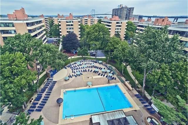 704 166th Street 4C, Whitestone, NY 11357 (MLS #H6124771) :: Carollo Real Estate