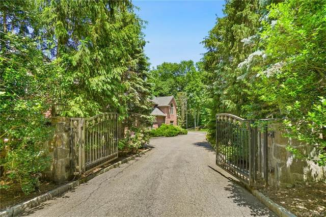 21 Wrights Mill Road, Armonk, NY 10504 (MLS #H6124864) :: Goldstar Premier Properties