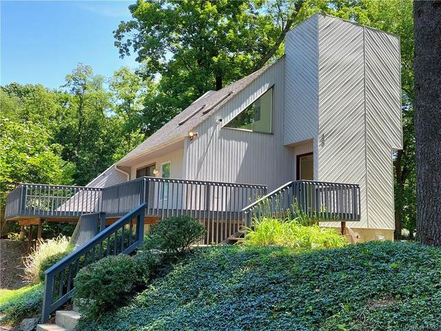 459 All Angels Hill Road, Hopewell Junction, NY 12533 (MLS #H6124876) :: Nicole Burke, MBA | Charles Rutenberg Realty
