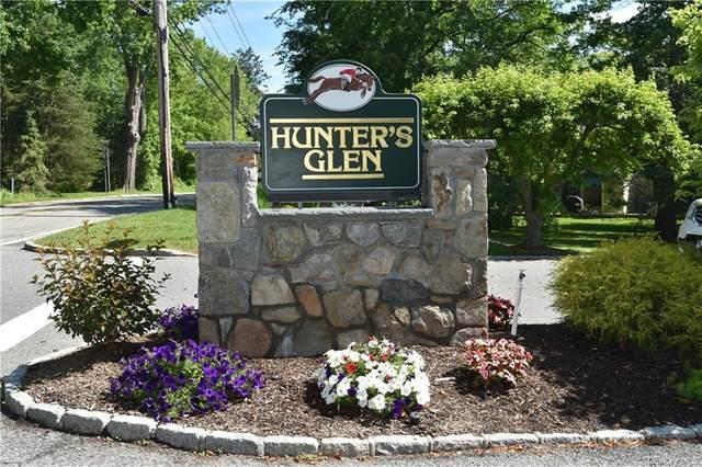 808 Chestnut Drive #54, Carmel, NY 10512 (MLS #H6124889) :: The Home Team