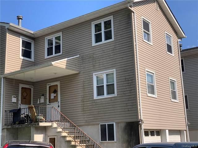 48 Dell Street, Sleepy Hollow, NY 10591 (MLS #H6124900) :: Mark Seiden Real Estate Team