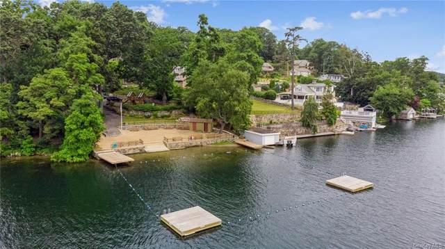 109 Vista Terrace S, Mahopac, NY 10541 (MLS #H6124903) :: Carollo Real Estate