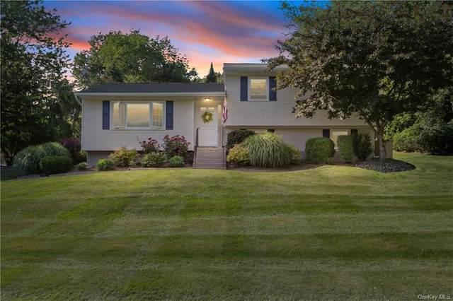 85 Farries Avenue, Florida, NY 10921 (MLS #H6124974) :: Carollo Real Estate