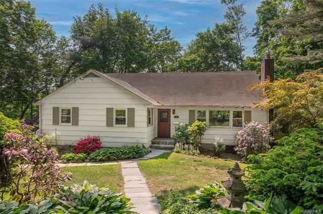 74 Eastview Avenue, Pleasantville, NY 10570 (MLS #H6124998) :: Mark Seiden Real Estate Team