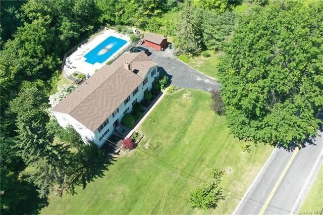 373 Pocatello Road, Middletown, NY 10940 (MLS #H6125023) :: Carollo Real Estate