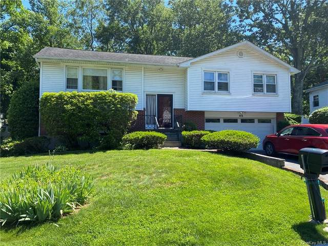 45 Duell Road, White Plains, NY 10603 (MLS #H6125106) :: Corcoran Baer & McIntosh