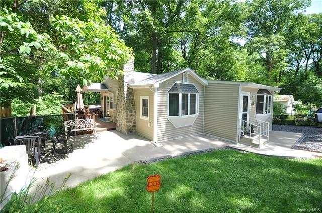 3 Point O Pine, Monroe, NY 10950 (MLS #H6125185) :: Carollo Real Estate