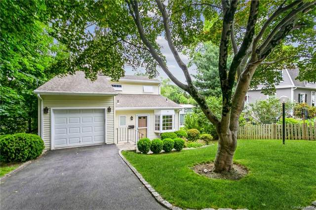 79 Sarles Lane, Pleasantville, NY 10570 (MLS #H6125262) :: Kendall Group Real Estate | Keller Williams
