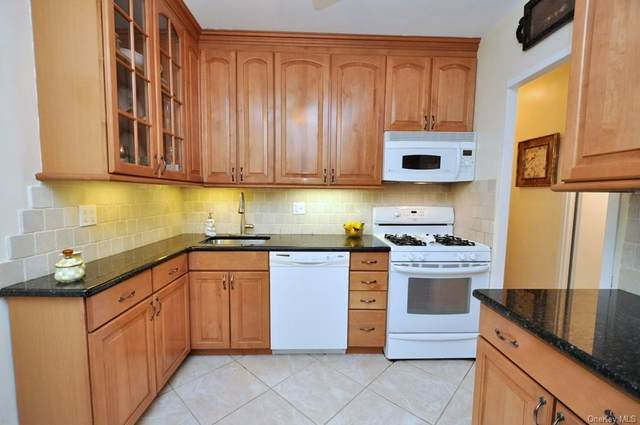 281 Garth Road C3g, Scarsdale, NY 10583 (MLS #H6125293) :: RE/MAX RoNIN
