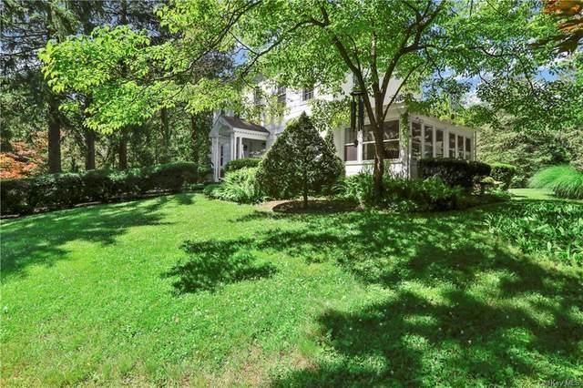 29 Gregory Avenue, Mount Kisco, NY 10549 (MLS #H6125345) :: Howard Hanna | Rand Realty