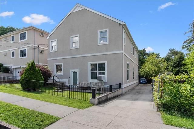 21 Harding Avenue, Yonkers, NY 10704 (MLS #H6125348) :: Corcoran Baer & McIntosh