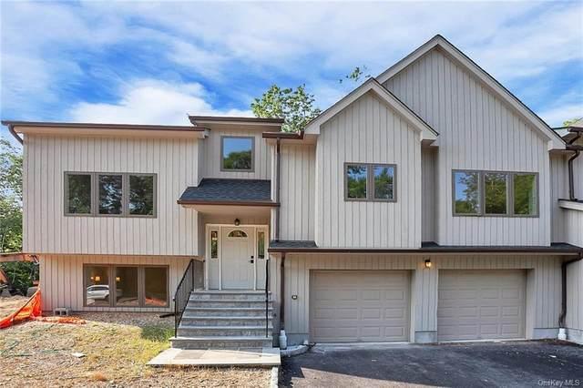 2 Green Briar Drive, Somers, NY 10589 (MLS #H6125472) :: Corcoran Baer & McIntosh