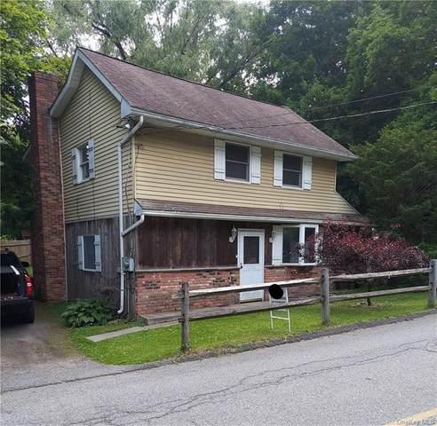 6 Saginaw Road, Patterson, NY 12563 (MLS #H6125581) :: Nicole Burke, MBA | Charles Rutenberg Realty