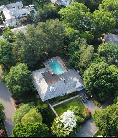 58 Sulgrave Road, Scarsdale, NY 10583 (MLS #H6125597) :: Corcoran Baer & McIntosh