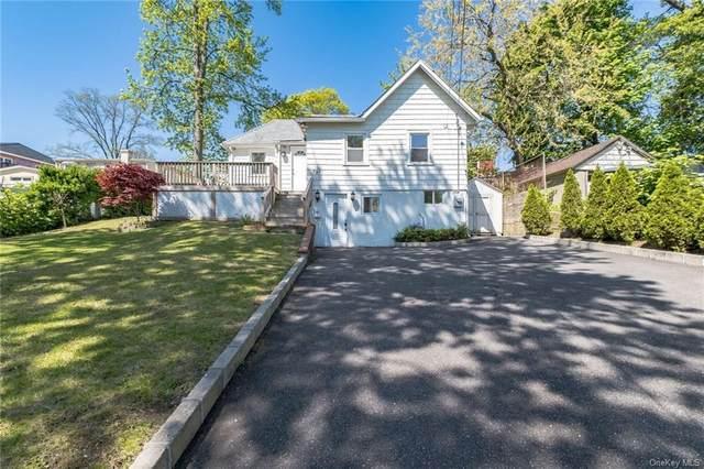 79 Allen Drive, Great Neck, NY 11020 (MLS #H6125643) :: Carollo Real Estate