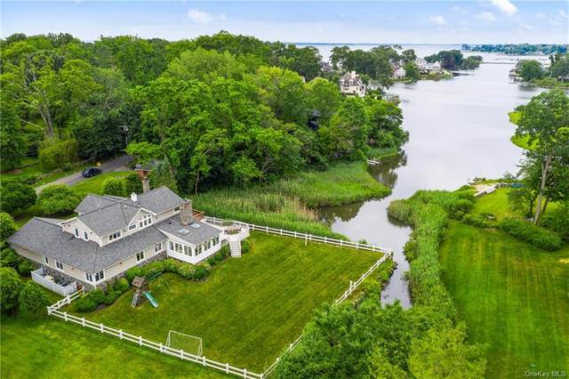 46 Brevoort Lane, Rye, NY 10580 (MLS #H6125671) :: The Clement, Brooks & Safier Team